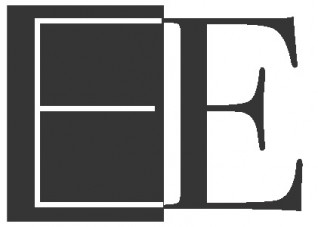 Eric Estate Logo