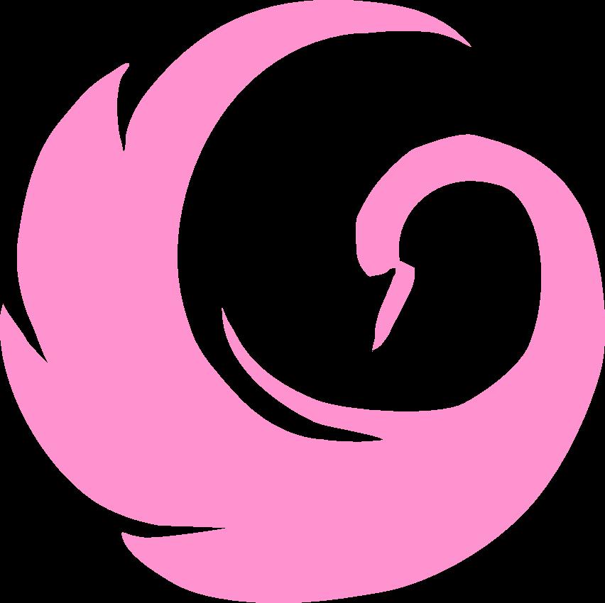 The Eric Swan Company Logo