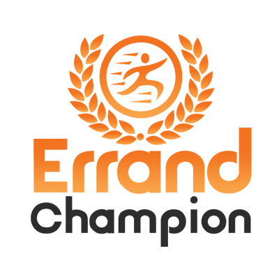 Errand Champion Helps Find Affordable Handyman Services in