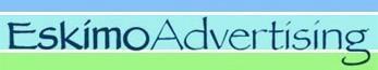 EskimoAdvertising Logo