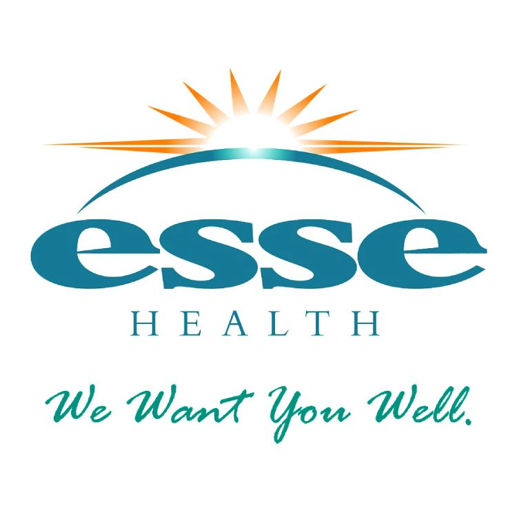 EsseHealth Logo