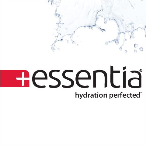 Essentia Water, Inc. Logo