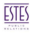 EstesPR Logo