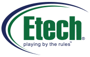Etech Global Services Logo