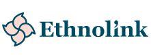 Ethnolink Logo