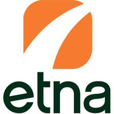 EtnaSLO Logo