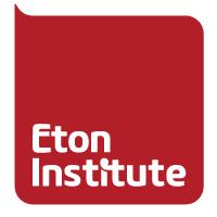 EtonInstituteGlobal Logo