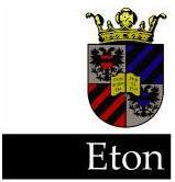 Eton Institute of Languages Logo