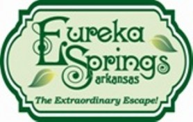 Eureka Springs C.A.P.C. Logo