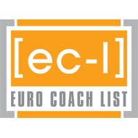Euro Coach List Conference Logo