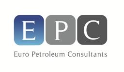 Euro Petroleum Consultants Logo