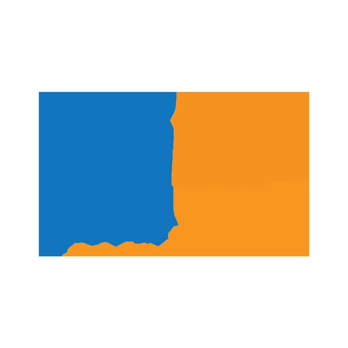 Euro Staff Solution Logo