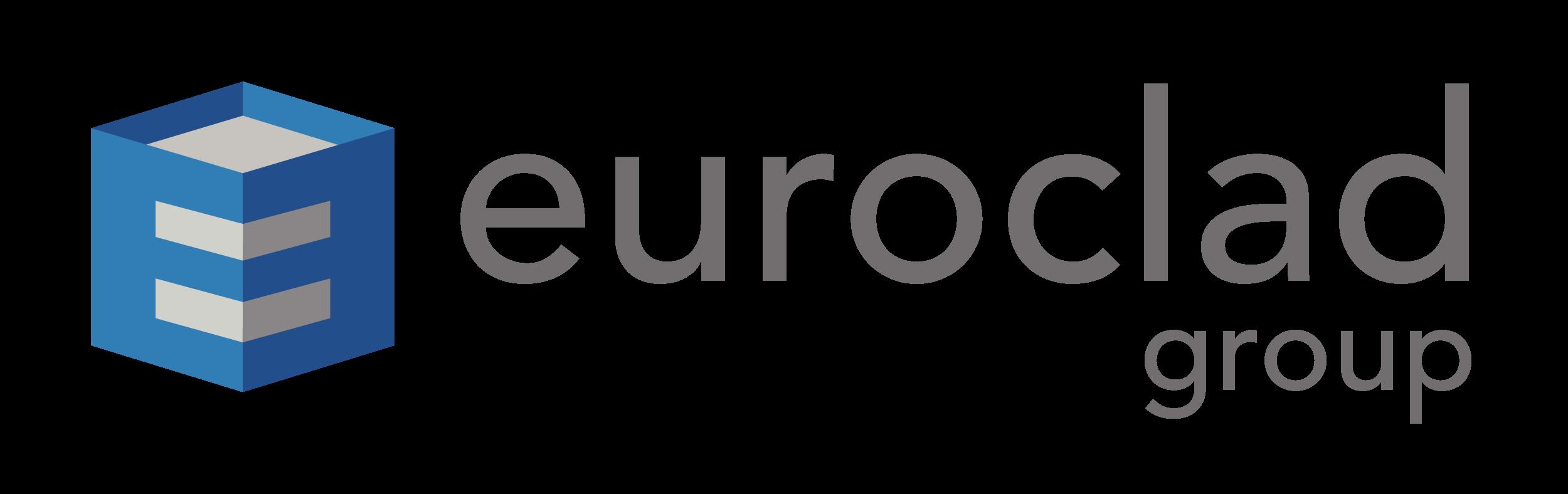 Euroclad Group Ltd Logo