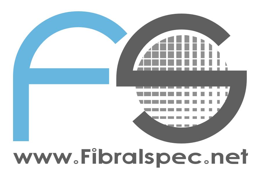 Euromobilita s.r.o. Logo