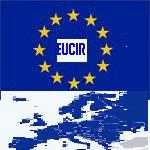 European Council on International Relations Logo