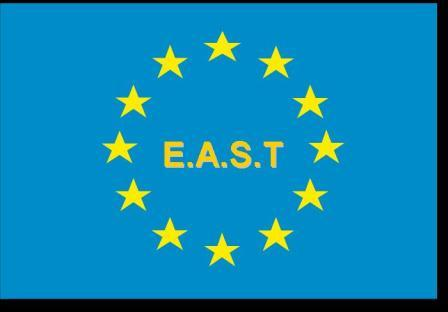 European ATM Security Team Ltd Logo
