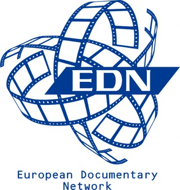 EDN - European Documentary Network Logo