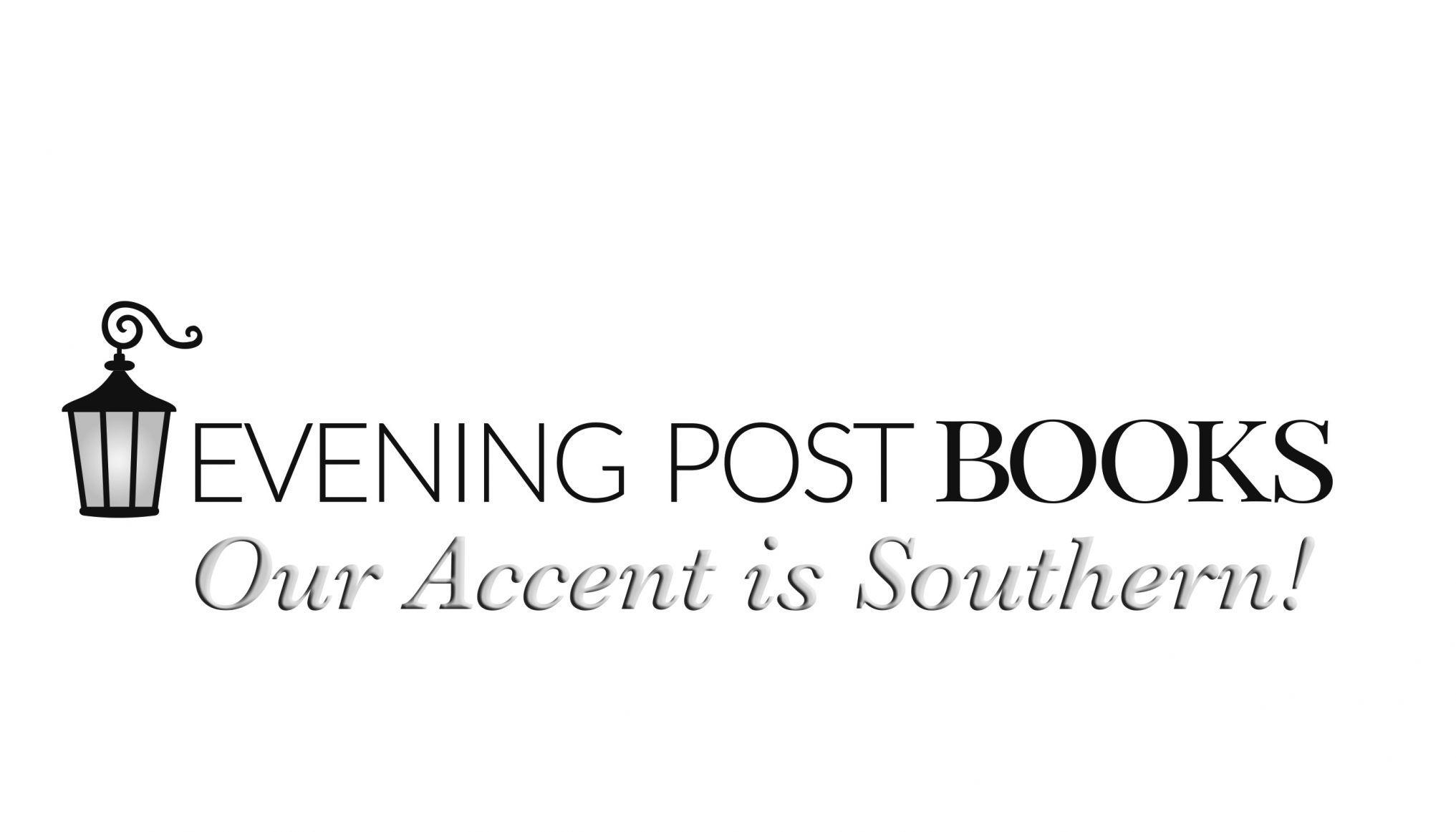 Evening_Post_Books Logo