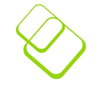 EventApe Logo