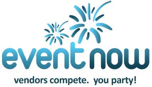 EventNow Inc. Logo