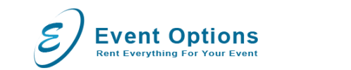Event Options Logo