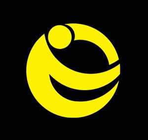EventOrg app Logo