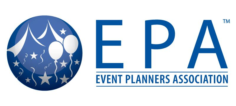 Event Planners Association Logo