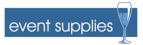 Event Supplies (UK) Ltd Logo