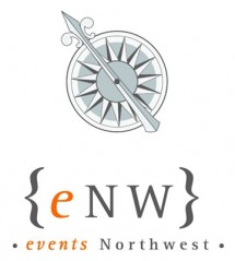 Events-Northwest Logo