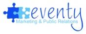 Eventy Logo