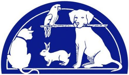 EverettVeterinary Logo
