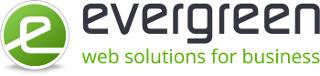 Evergreen_Computing Logo