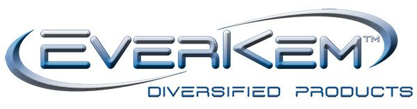 Everkem Diversified Products Logo