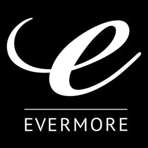 Evermore Logo