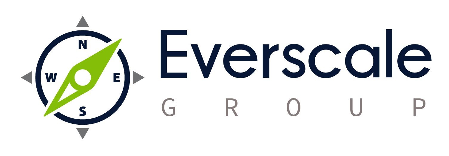 Everscale Group Logo