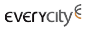 EveryCity Logo
