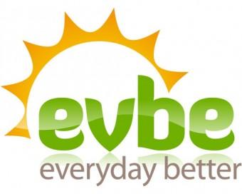 EverydayBetter.com Logo