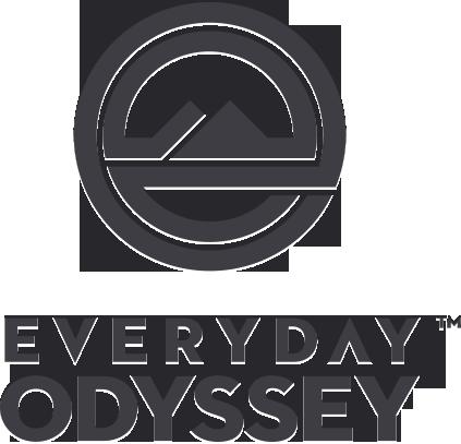 Everyday Odyssey LLC Logo