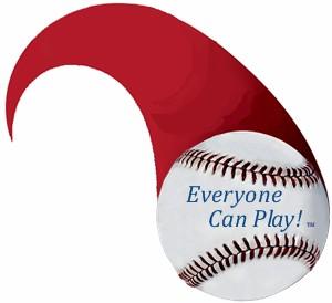EveryoneCanPlay Logo