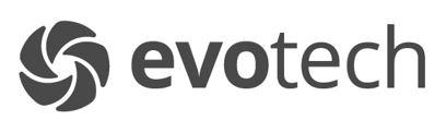 Evolution Technical Services Ltd Logo
