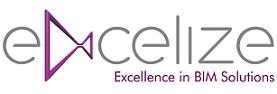 Excelize Architectural Services Pvt. Ltd. Logo