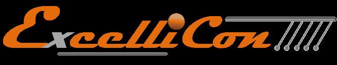 Excellicon Logo