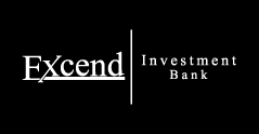 Excend Logo