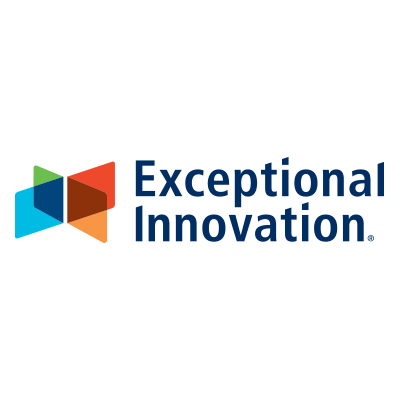 Exceptional Innovation, Inc. Logo