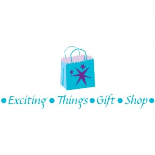 Exciting-Gifts Logo