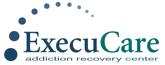 ExecuCareARC Logo
