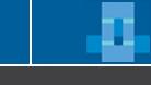 Executive Mosaic Logo