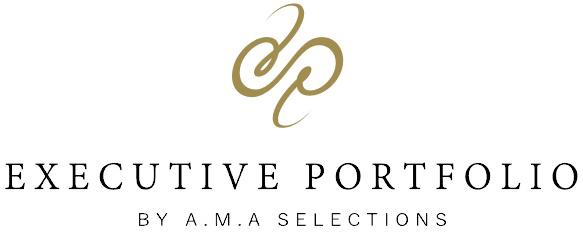 ExecutivePortfolio Logo