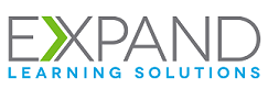 Expand Learning Solutions Logo