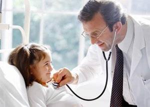 Expatriate Medicine Logo